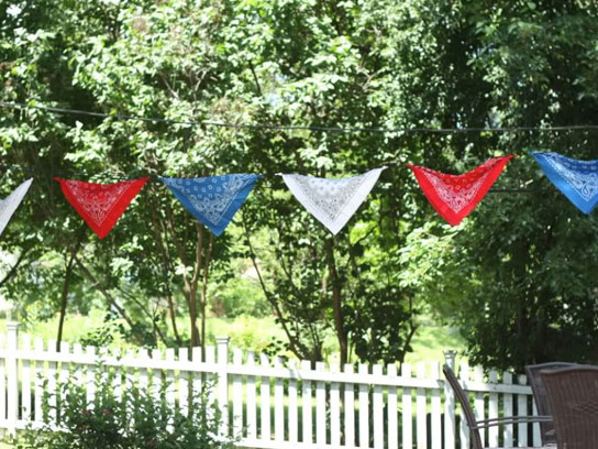 11-fourth-of-july-bandana-bunting-fsl.jpg