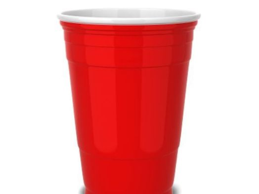 636186251880849047-solo-cup