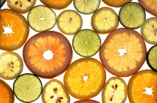 Citrus_fruits.jpg